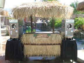 karaoke machine rental san diego
