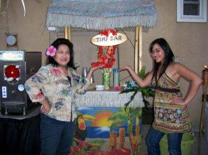 Mr Margarita Machine Rental In Corona Party Ideas